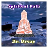 dr droxy music - spiritual path pic small