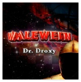 dr droxy music - walewein pic small