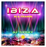 dr droxy music - ibiza pic small