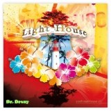 dr droxy music - light house pic small